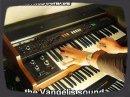 RetroSound nous offre une démo du Roland VP-330, vocodeur et string machine de la fin des années 70.