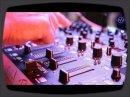Allen & heath Xone DB4 fully-digital DJ mixer at the BPM Show 2010 , By Sonicstate