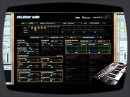 Stutter Edit - Chopping Drums est développé par iZotope et designé par BT.
