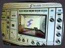 Two Notes Engineering annonce le portage de sa technologie contenue dans le Torpedo sous forme d'une suite de plug in pour le premier semestre 2011.