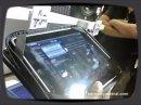 Et un éditeur sur iPad pour le Motif XF Yamaha, un! Lavidéo ne dit pas si on peut aussi piloter le soft Karma qui fonctionne pour les Motif...