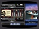Http://www.cinesamples.com/cinewinds/ Cinesamples is proud to present our new flagship orchestral library CineWinds CORE, the first installment of the CineWinds Series recorded at the world famous SONY Pictures Scoring Stage under the watchful eye of master engineer Dennis Sands (The Avengers, The Shawshank Redemption, Back to the Future, Forrest Gump, American Beauty). CineWinds CORE covers the principal instruments of the orchestral wind section in stunning detail and unparalleled recording precision. Each instrument was meticulously sampled to capture the perfect imperfections which subtly breathes life into your mockup. And as always we brought our intense focus to make these instruments incredibly simple and intuitive to use. CineWinds CORE will earn a permanamt place in your template.