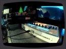 Native Instruments présente une vidéo du groupe Electro Mostly Robot, pendant le festival Sónar 2012.