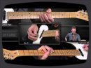 Have you ever wondered about where or how Eric Clapton got his chops? In Brendan Burns' series exploring the style of Clapton, he covers the roots of his playing, including some of his major influences. In this free lesson, Brendan covers a 24 barre blues with elements from Bo Diddley. Additionally it lays out a basic structure for how Clapton begins to cover solo and improvisational work. For a free 1 day trial, check out the link here. www.jamplay.com Then, go directly to the lesson on JamPlay. members.jamplay.com
