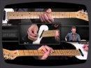 Voici une leçon de guitare pour apprendre à jouer à la manière de Eric Clapton.