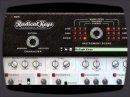 Voici le nouvel instrument virtuel de la série Racl Extension de Propellerhead.