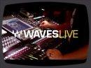 Voici une introduction à WavesLive, de lma part de Daniel qui nous concocte les démos Waves.