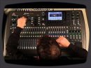 John Mills, Vice President of Morris Light & Sound, brings us a step-by-step comparison of wrangling your EQ settings on both the PreSonus StudioLive 24.4.2 and the Behringer X32.