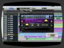 Russ takes a look at the new Nomad Factory Magma effects - 65 plug-ins in one!