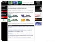 DAW Buyers Guide