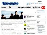 RockMuzic