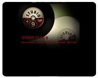 Studio Plus 9