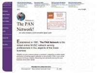 PAN Network
