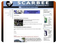 Scarbee