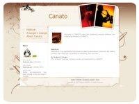 Canato
