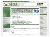 Le club Carpo