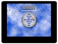 mild7