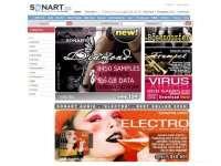Sonart Audio