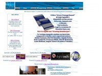 A&G Soluzioni Digitali