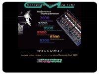 George Massenburg Labs (GML)