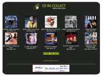 CD Recollect