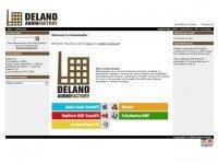 Delano Audio