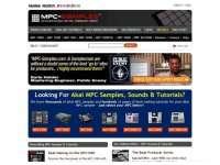 MPC Samples