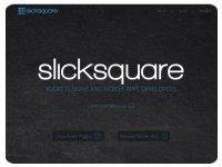 Slicksquare