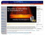 Soundeffects.ch