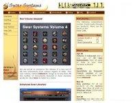 Swar Systems
