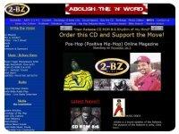 2-bz Media