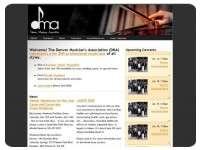 dmamusic.org