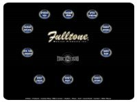 Fulltone Custom Effects