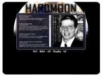 Hardmoon