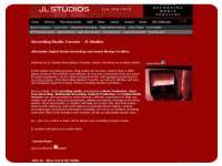 JL Studios