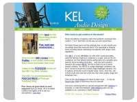 KEL Audio