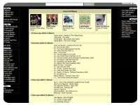 MP3s Hits.com