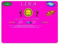 Lina from Paris
