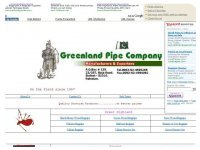 Greenland Pipe Co