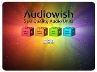 Audiowish
