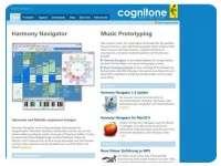 Cognitone