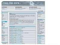 Free MIDI Zone