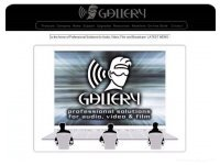 Gallery Software