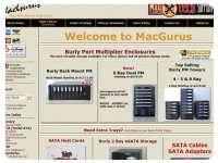 Mac Gurus