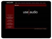 Use Audio Inc.