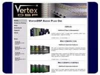 VertexDSP