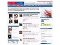 Chester Music & Novello & Co Ltd