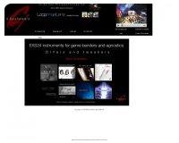 9 Soundware