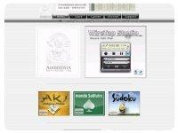 Ambrosia Software