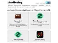 Audiodog